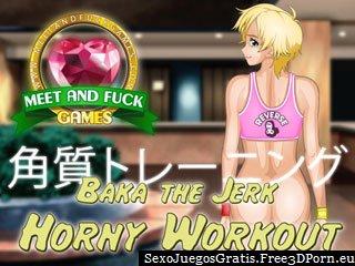 Espionaje chicas y deportivo muy calientes en el gimnasio de fitness