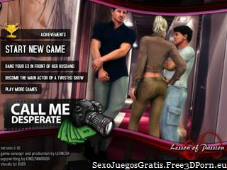 Erótico con el lanzamiento del XXX modelos porno foto