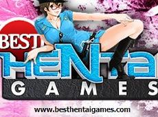 Best Hentai Games