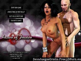 Juego fechas para adultos con zorra sexy Paula
